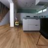 Dvouvrstvé dřevěné podlahy - Dub Cool Rustikal RAW 120