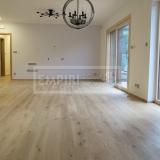 Dvouvrstvé dřevěné podlahy - Dub Cool Rustikal RAW 150