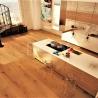 Extra široká podlahová prkna - Dub Grand rustikal Country XXL