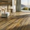 Třívrstvé dřevěné podlahy - Dub Cordoba