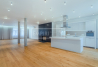 Třívrstvé dřevěné podlahy - Dub rustikal