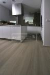 Dvouvrstvé dřevěné podlahy - Dub Natur Monet