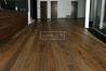 Třívrstvé dřevěné podlahy - Americký ořech