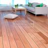 Třívrstvé dřevěné podlahy - Dub paluba