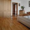 Třívrstvé dřevěné podlahy - Dub 3-lamela