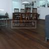 Třívrstvé dřevěné podlahy - Jasan thermo
