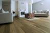 Třívrstvé dřevěné podlahy - Dub Nevada Solidfloor Vintage