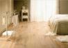 Třívrstvé dřevěné podlahy - Dub Svalbard Solidfloor Vintage