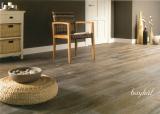 Třívrstvé dřevěné podlahy - Dub Baykal Solidfloor Vintage