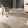 Třívrstvé dřevěné podlahy - Dub Alaska Wildeiche Rustikal Vintage