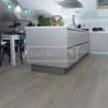 Třívrstvé dřevěné podlahy - Dub rustikal, bělený - Olymp