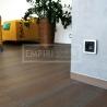 Třívrstvé dřevěné podlahy - Dub KATR Greystone, olej Grey