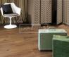 Třívrstvé dřevěné podlahy - Dub Grampians / Artisan, ručně škrábaný, olej, fáze