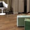 Masivní dřevěné podlahy - Dub Windsor / Artisan, ručně škrábaný, olej, fáze