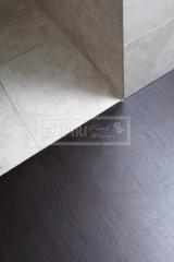 Masivní dřevěné podlahy - Wenge masivní prkno