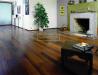 Masivní dřevěné podlahy - Ipe