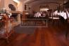 Masivní dřevěné podlahy - Merbau