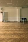 Masivní dřevěné podlahy - Dubové parkety,vlysy  III. třída větší formát