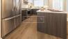 Masivní dřevěné podlahy - Dub Grampians, ručně škrábaný, olej, fáze.