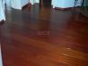 Masivní dřevěné podlahy - Jatoba