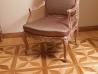 Podlahové lišty a naše práce s detaily - bordura