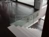 Podlahové lišty a naše práce s detaily - jalový schod design