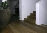 Obložení a renovace schodů - obložení schodů Dub kouřový Decapé