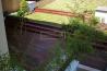 Dřevěná terasová prkna - Kekatong 20x110 hladká/jemná drážka