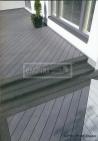 WPC Terasová prkna - UPM Profi-deck - UPM Profi-deck