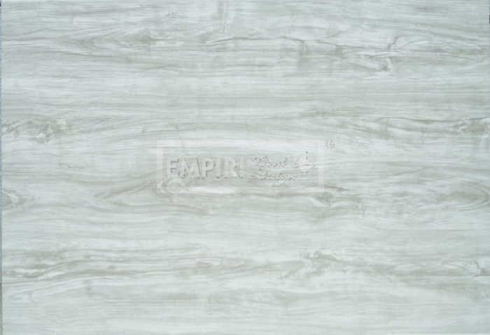 Vinyl Wood White Grey