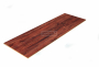 Vinyl Wood Jatoba