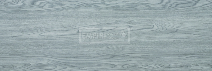 Vinyl Wood Oak Grey