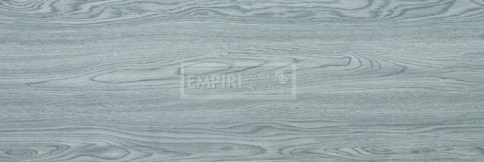 Vinyl Wood Oak Grey