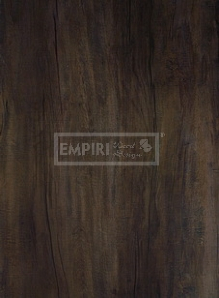 Vinyl Country Rustic Dark