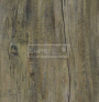 Vinyl Country Rustic Old