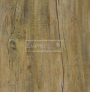 Vinyl Country Rustic Natur