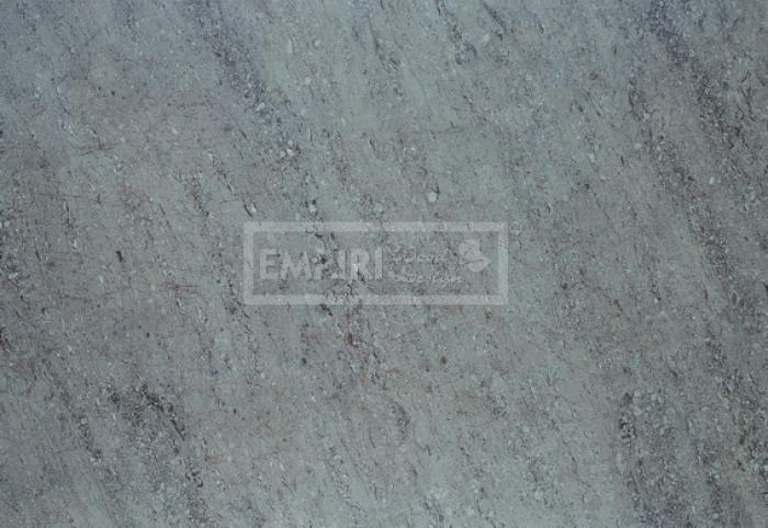 Vinyl Grey