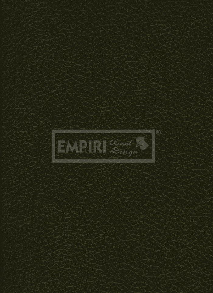 Vinyl Leather Brown
