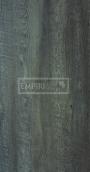 Vinyl Dub Berlin