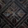 Vzor 03 Dub Thermo 190 grand palais old style stonewash