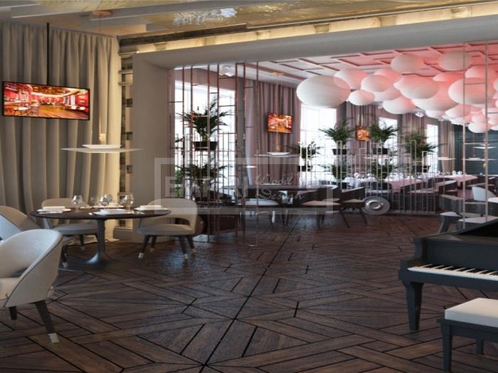Mozaikové parkety Dub, vzor Bremen, old style, fáze na lamelách,barevný olej