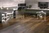 g2001-2-vrstve-prkno-am-orech