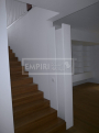 Masivní schody DUB