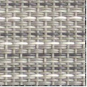 WV4019 Grey Stitch